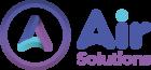 Air Solutions Venezuela